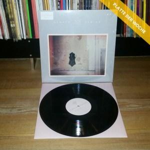 Platte der Woche: Laura Marling - Semper Femina