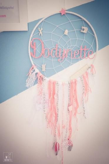 attrape-reve-dodynette-m-sweet-atelier
