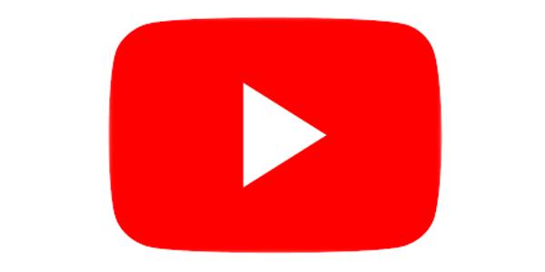 Aide technique en vidéo