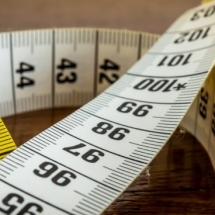 tape-measure-1186496_1280
