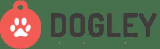 Dogley Sverige