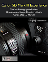 Canon_5D_MkIII_Experience-cover-200
