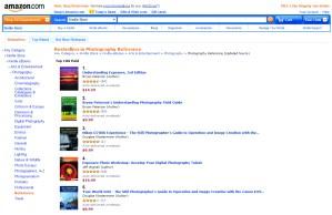 2-ebooks-in-top-5