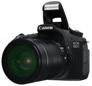 Canon60D-01