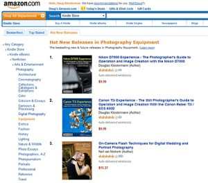 hot-new-release-1-2-kindle-equiptment500