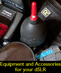 photo photography equipment accessories dslr