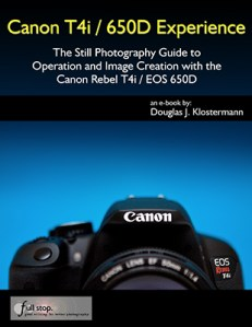 Canon_T4i_650D_Experience-72-400h