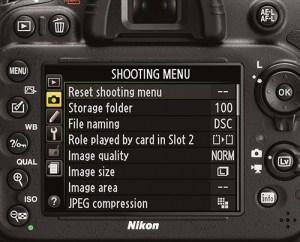 D600_LCD_menu_E1.high