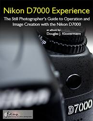 Nikon-D7000-Experience-cover-250
