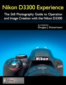 Nikon D3300 book manual guide use learn dummies how to tutorial tips tricks recommend setting setup quick start