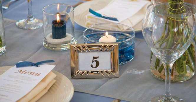 Simple Decoration For Wedding At Home Stunning 19 Best Reception Images On Pinterest Ideas Design 6