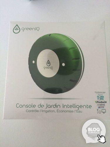 GreenIQ_test_002-375x500 Test du contrôleur d'arrosage intelligent GREENIQ