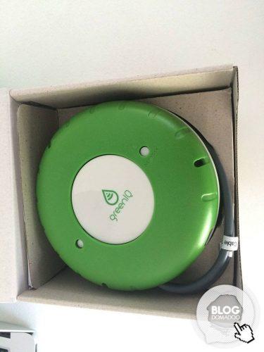 GreenIQ_test_004-375x500 Test du contrôleur d'arrosage intelligent GREENIQ