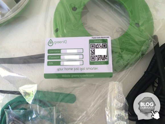 GreenIQ_test_013-580x435 Test du contrôleur d'arrosage intelligent GREENIQ