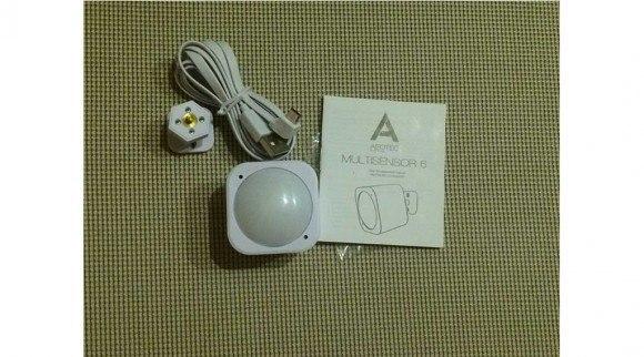 Guide-d-utilisation-du-detecteur-multifonctions-Aeon-Labs-6-en-1-Z-Wave-Plus-avec-la-Zipabox03-580x322 Guide d'utilisation du détecteur multifonctions Aeon Labs 6 en 1 Z-Wave Plus avec la Zipabox