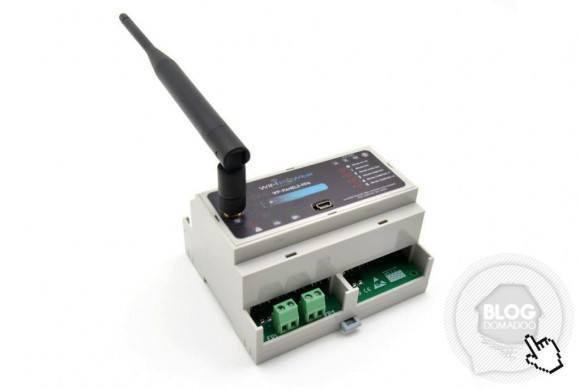 wifipower-fp4-antenna-580x389 A relire : Jeedom – Utilisation du module pour 4 zones de chauffage Wifipower WP-PANEL2-FP4