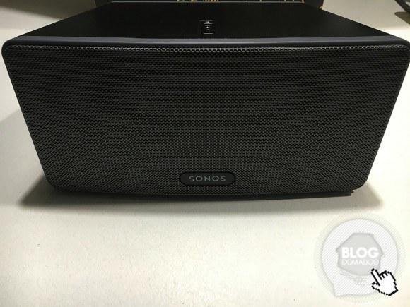 sonos-play3-005-580x435 A relire : Présentation de l'enceinte Sonos Play 3