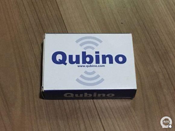 Photo-14-09-2016-23-00-38-copy-580x435 A relire notre Guide d'installation du module DIN Dimmer de Qubino