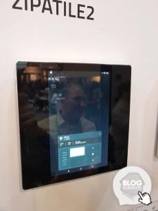ces2019-zipato-app-blinds