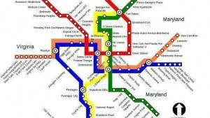 DC-METRO-MAP
