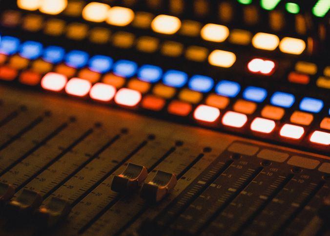 Emisoras de radio en República Dominicana