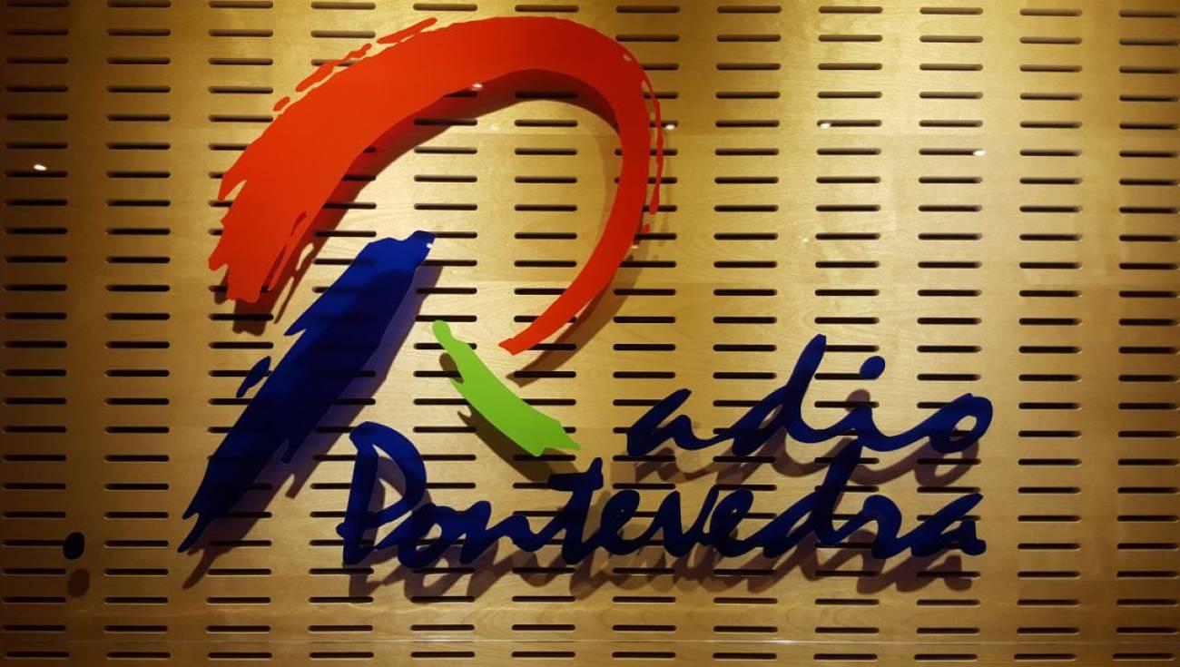 Radio Pontevedra