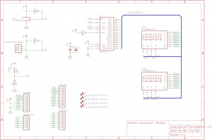 SimpleDualThermometer_v3_schematic