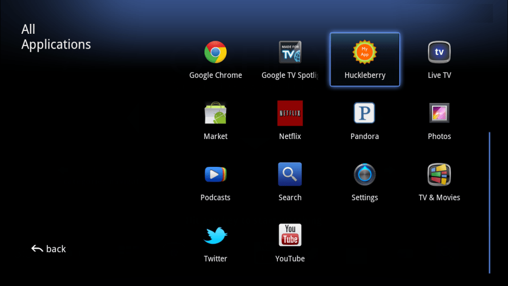 google_tv_preview