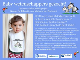 E3_Advertentie_zebraproject_HRgroep
