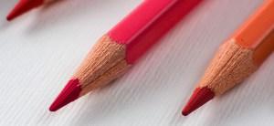 Kun je deze potloden buigen?