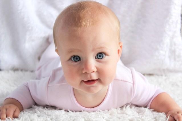 Bestaat er zoiets als aangeboren kennis?