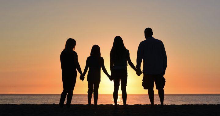 Mediteren met ADHD: Deze families deelden hun ervaringen.