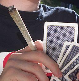 Wat doet cannabismisbruik met het brein?