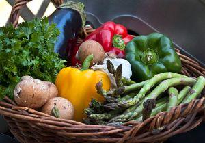 512px-Food_basket