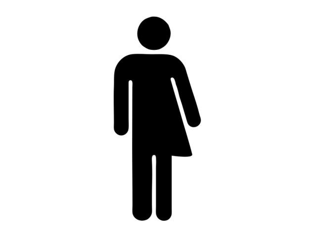 'That's what she they said': Kunnen we taal veranderen om sexisme te verminderen?