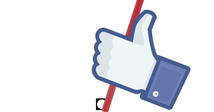 Hoe politici Facebook gebruiken om je stem te winnen –en hoe je ze kunt stoppen