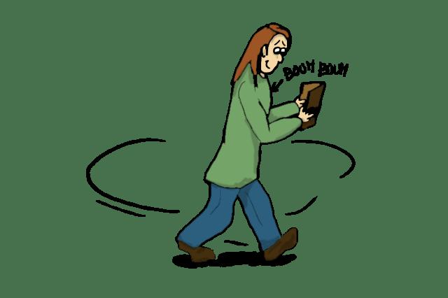 Nut en nadeel van emoties