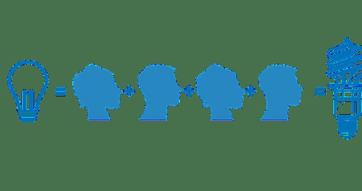 Intelligentie: hoeveel weten we?