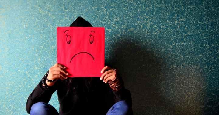 Esketamine, een wondermiddel tegen depressie?