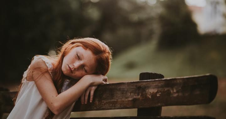 Lucide dromen: wanneer dromen en realiteit botsen
