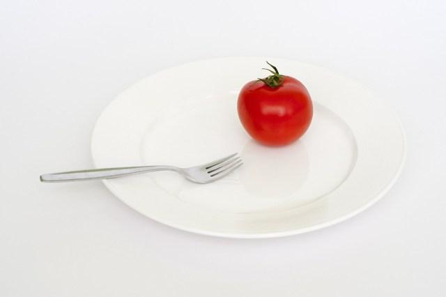 Minder eten? Drie tips uit de wetenschap van eetgedrag