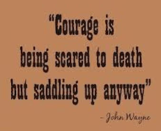 couragejohnway