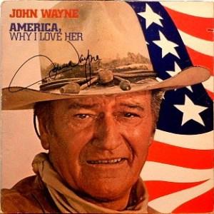john wayne11