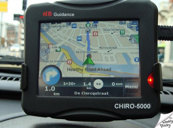 Chiropractic-GPS-2