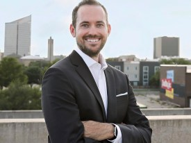 Our Family Business: Featuring Dr. Ryan Dopps DC