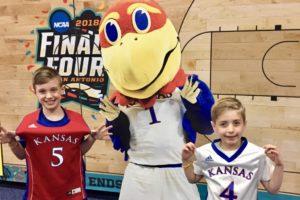 wichita moms blog basketball, city moms blog basketball