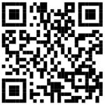 QR code d'une URL