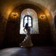 Nunta la Conacul Domnesc Suceava – Mina si Andrei