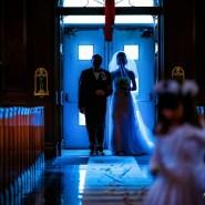 Fotografii de nunta la Chicago
