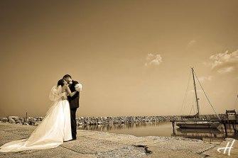 sedinta foto la nunta